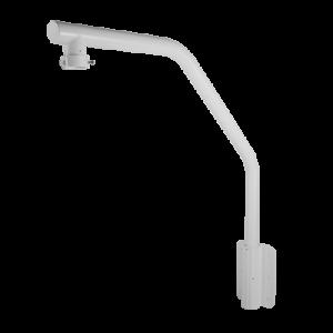 DS1660ZJ