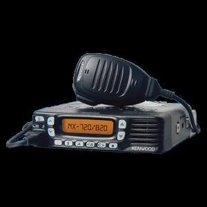 Kenwood-NX-720820HGK