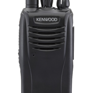 kenwood_tk-2360_face