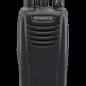 kenwood_tk-2360_face