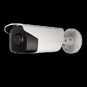 Cámaras de Seguridad - Cámara Bullet IP