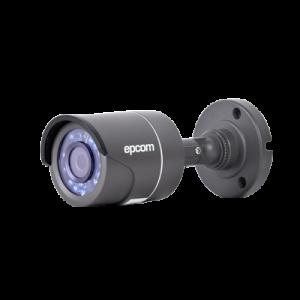 Cámaras de Seguridad - Cámara Bullet Turbo