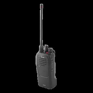Radiocomunicaciones - Radio Digitales