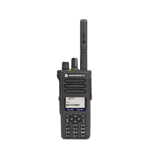 DGP8550e—copia