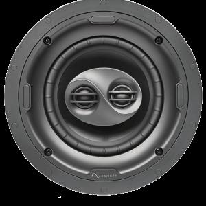 ESS-1300-