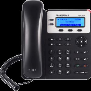 GXP1625-1