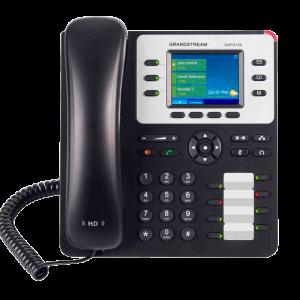 GXP2130-1