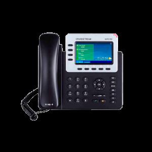GXP2140-10