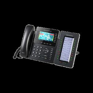 GXP2170-10
