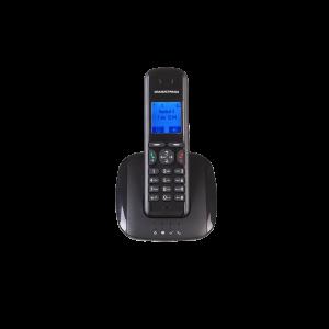 DP710-10