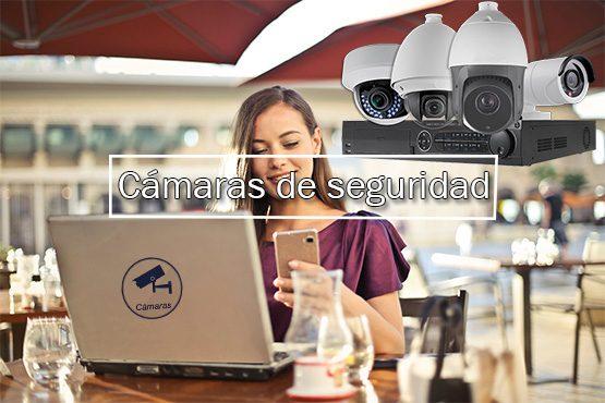 http://www.megacom.ni/wp-content/uploads/2018/11/Camaras-de-seguridad-1-555x370.jpg