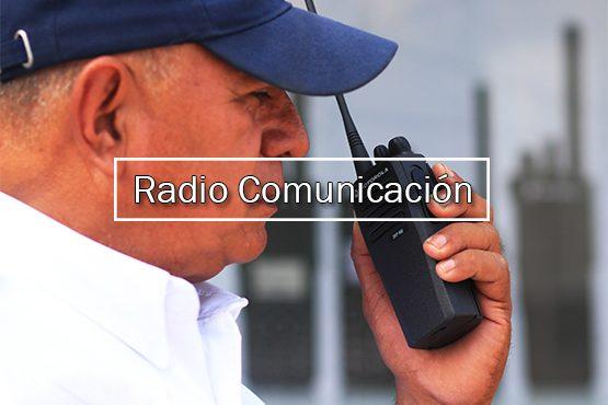 http://www.megacom.ni/wp-content/uploads/2018/11/RadioComunicacion2-555x370.jpg